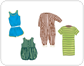 children's clothing [2]