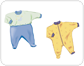 newborn children's clothing [2]