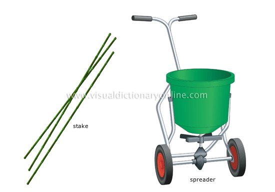 seeding and planting tools [2]